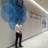 Y.blog: Dubaj na kratko skozi moje oči