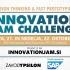 """Poteguj se za nagrade v vrednosti 2500 € na """"Innovation Jam Challenge"""""""