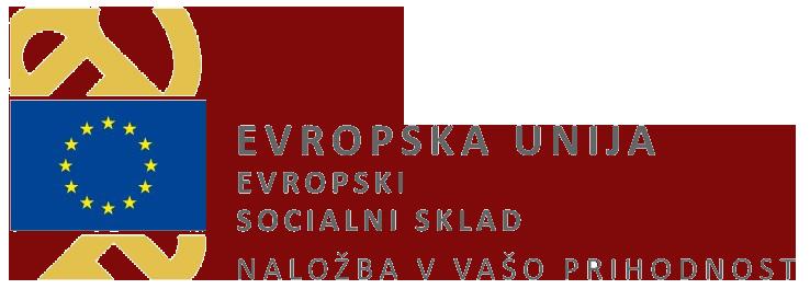EU_SKLAD.png