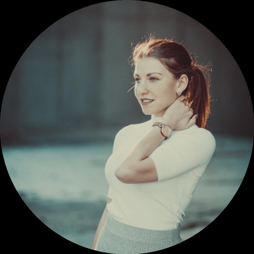 Lana Klemencic Vodja Pisarne Zavod Ypsilon 2018 circle