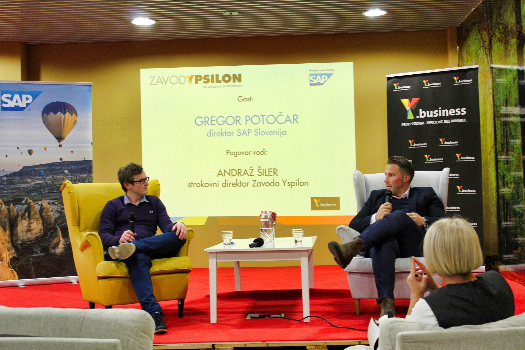 Success Story Gregor Potočar ABC Hub Zavod Ypsilon 3 small