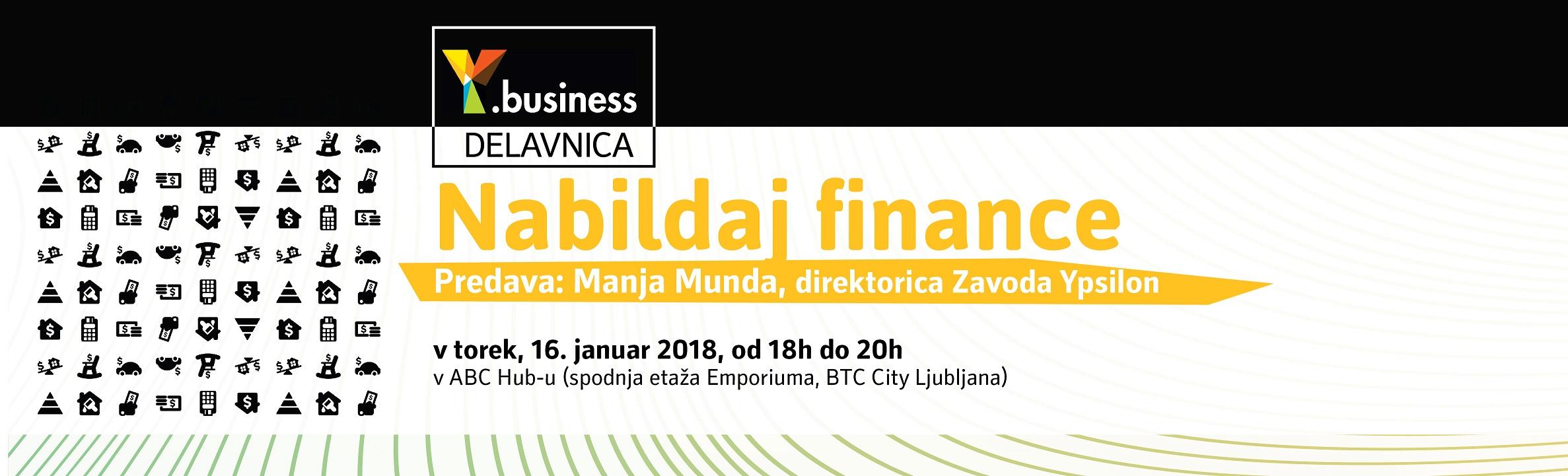 Ybusiness Nabildaj Finance Januar 2018 small