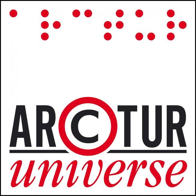 arctur logo