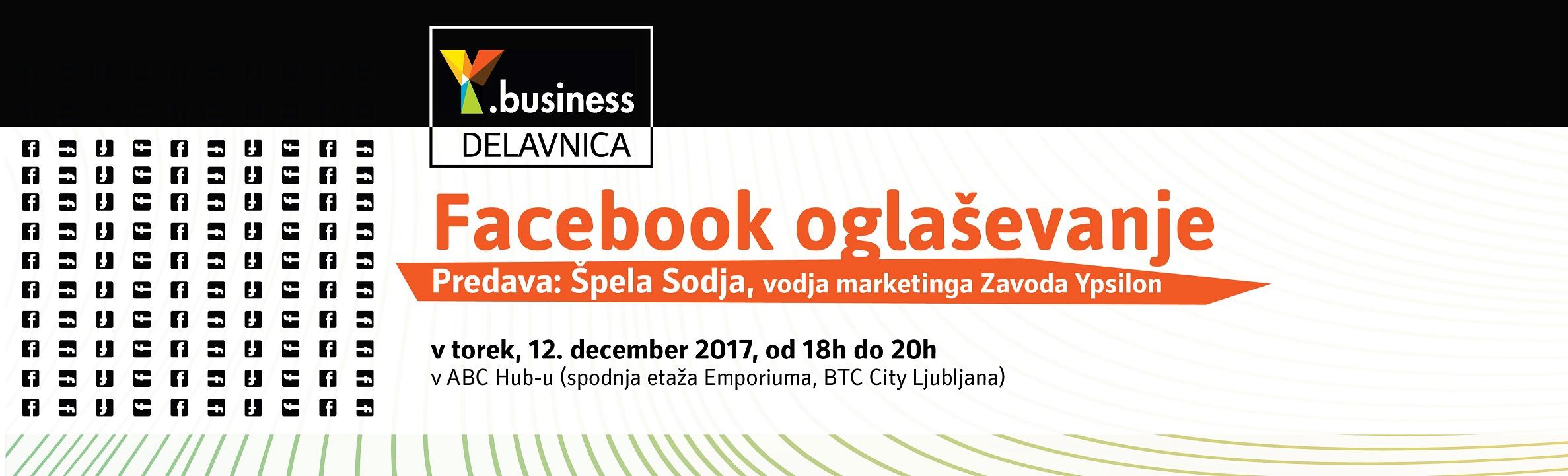 facebook oglasevanje delavnice december ypislon ybusiness 03