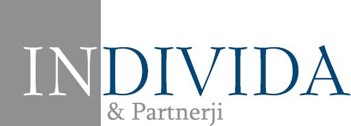 Individa-partnerji-logo