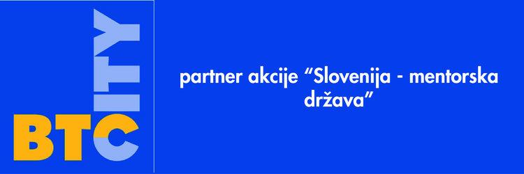 rsz btc banner