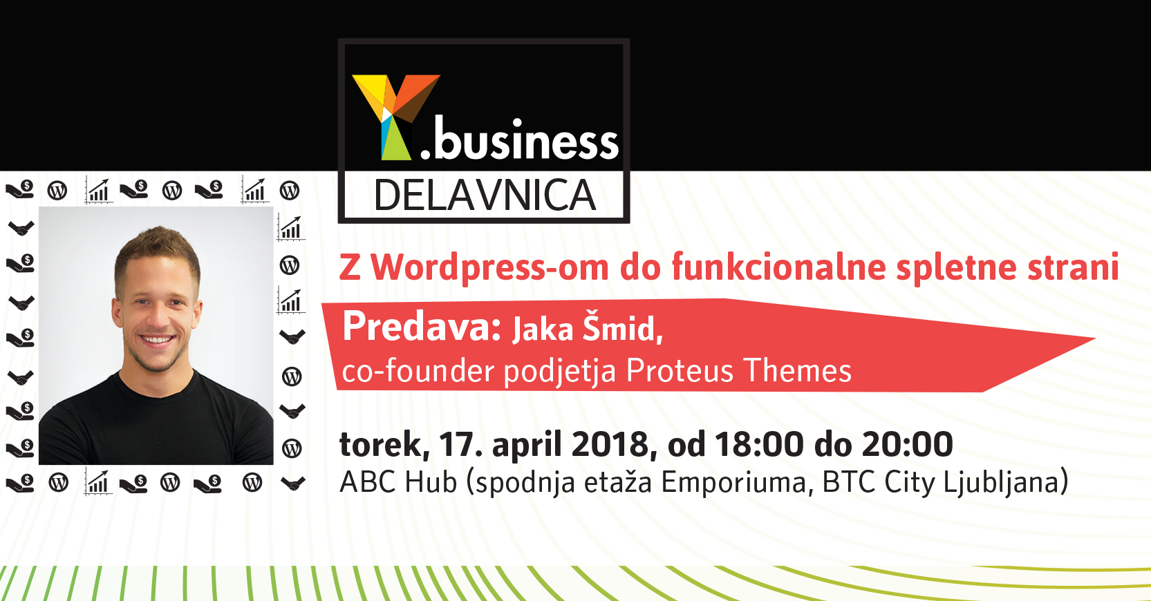 wordpress delavnica april2018