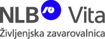 Vita Zz Logo Mali CMYK predogled