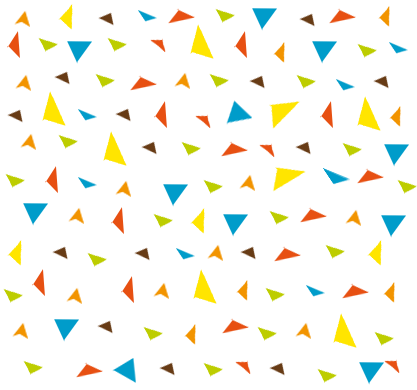 about-parallax-png-1